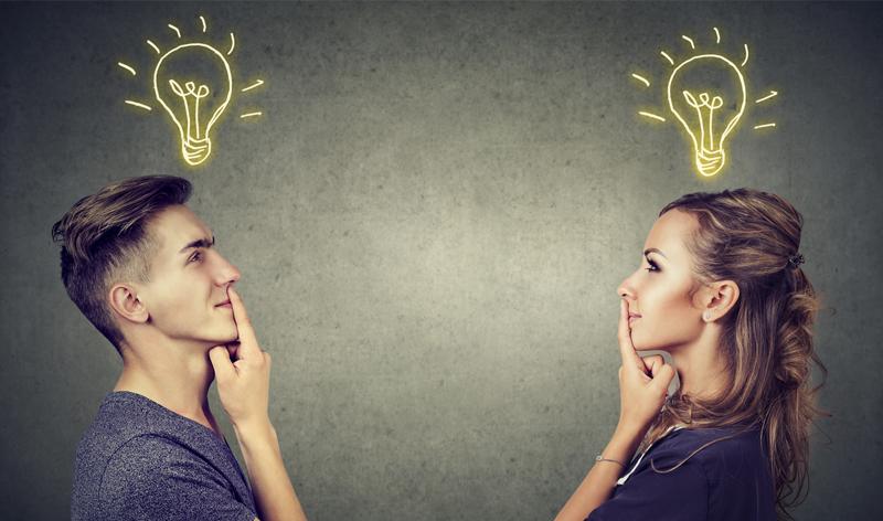 27 proyectos de innovación para mejorar el mundo