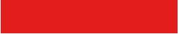 Noticias Fundación MAPFRE Guanarteme Logo