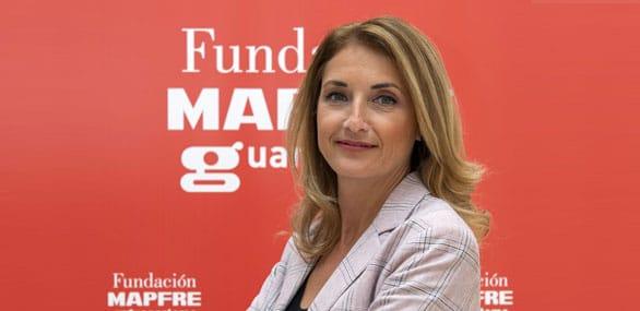 Laura Carvias Carrillo
