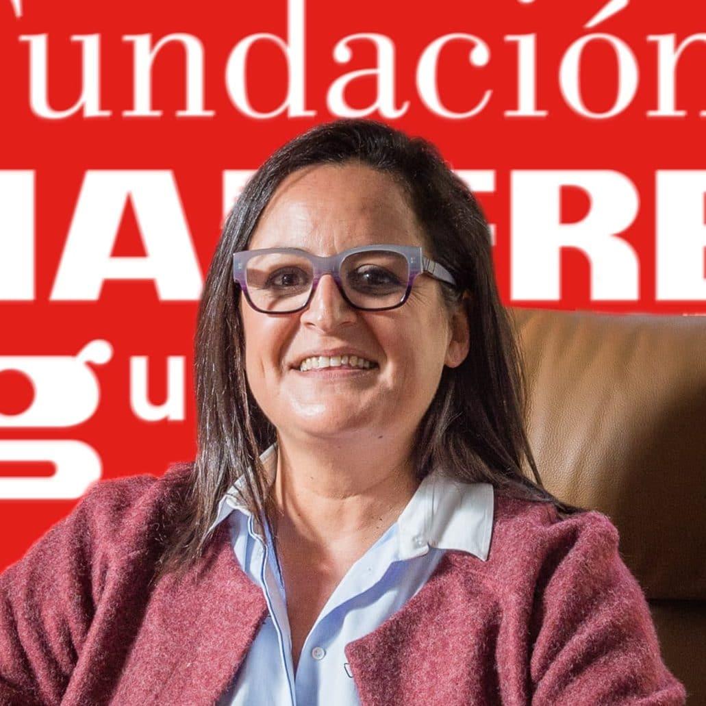 Esther Martel Gil