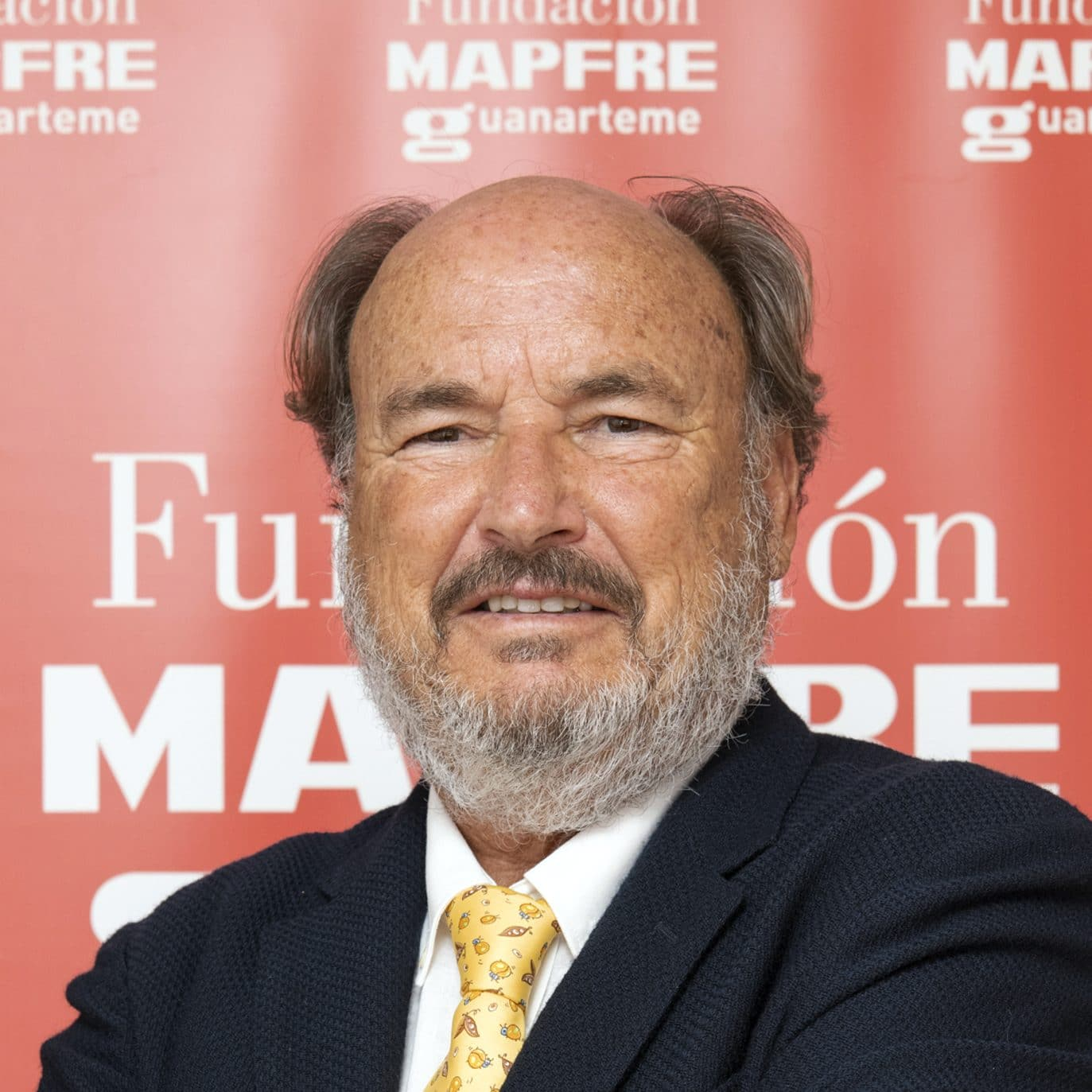 Juan Francisco Sánchez Mayor