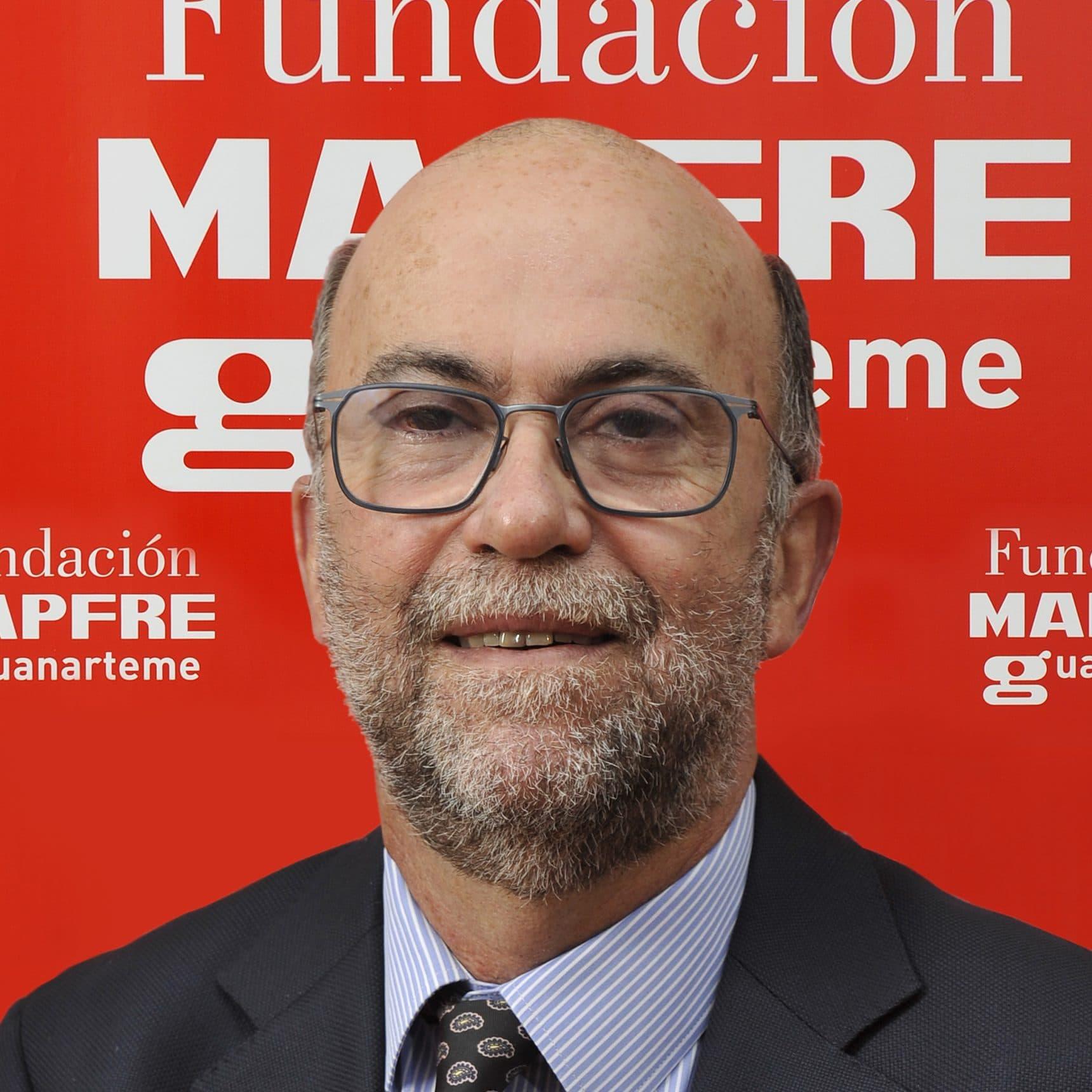 Julián Pedro Sáenz Cortés