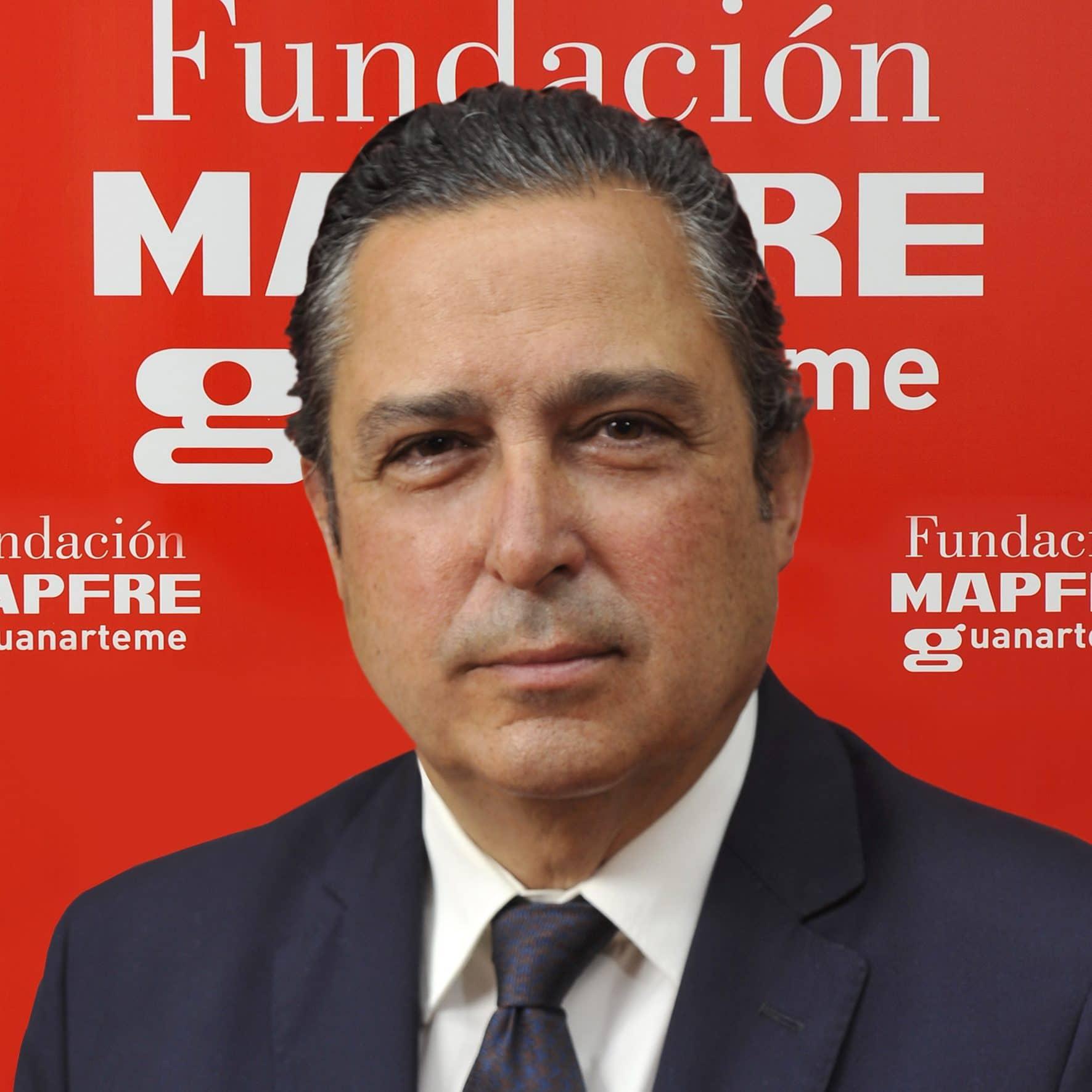 Miguel Herreros Altamirano