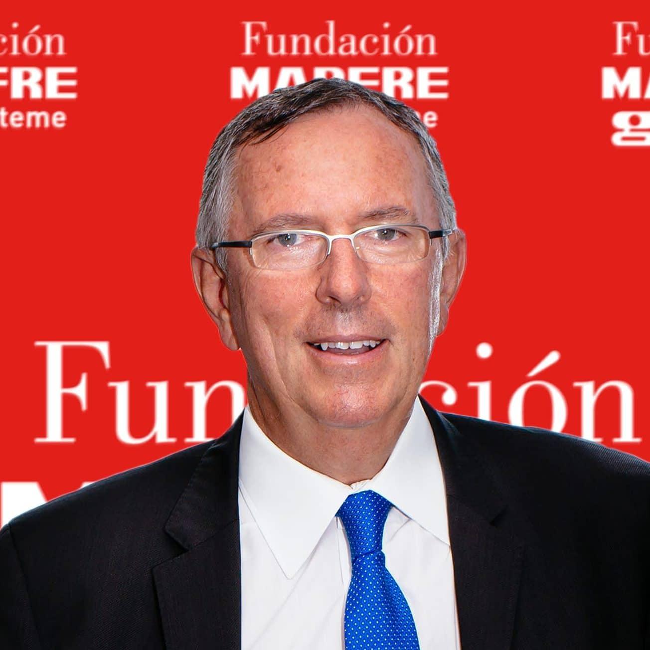 Jorge Carlos Petit Sánchez