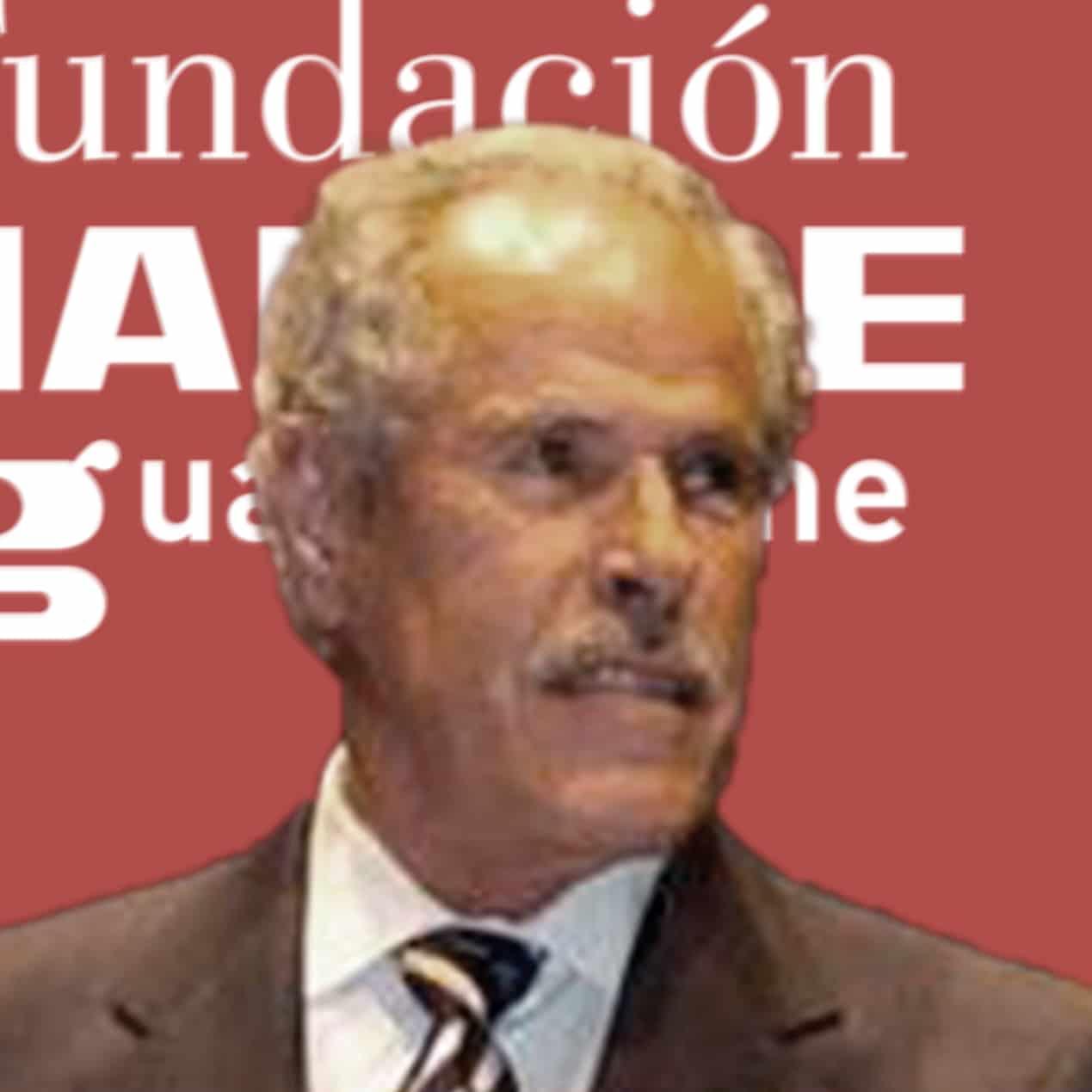 Félix Santiago Melián