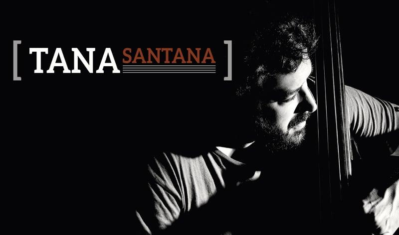 El sonido urbano de Tana Santana llega a la Fundación MAPFRE Guanarteme